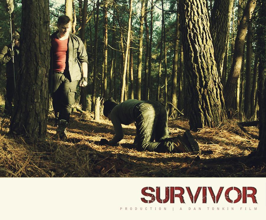 survivor (16).jpg