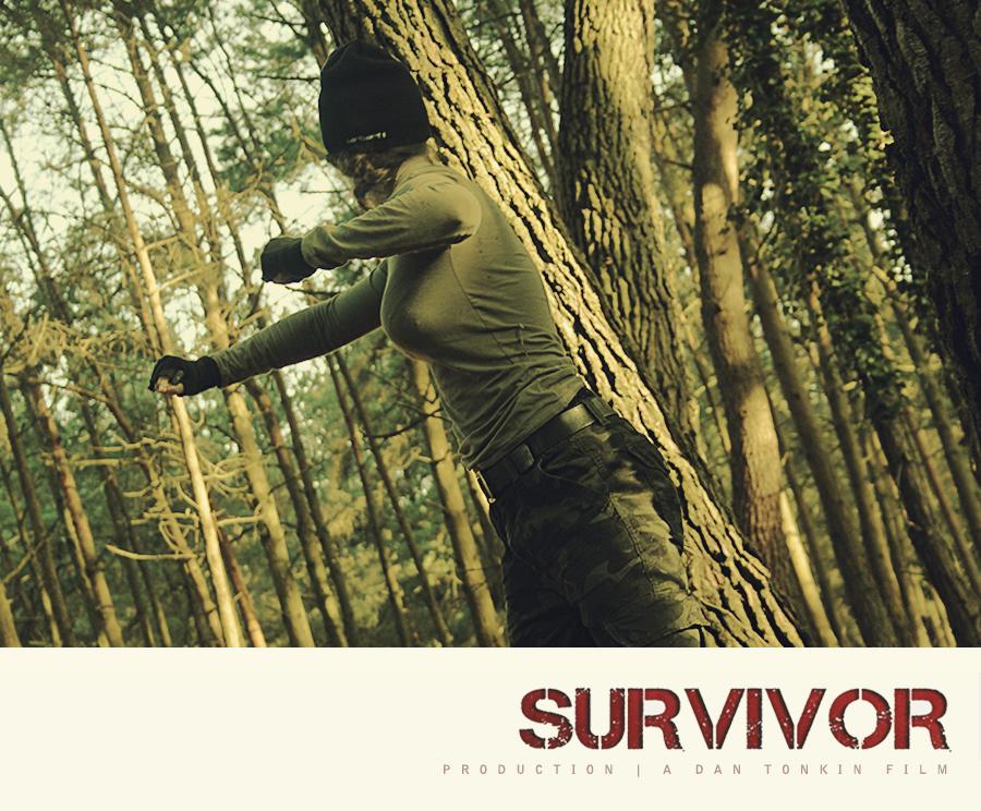survivor (17).jpg