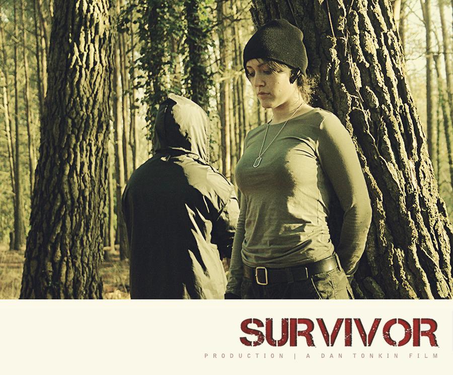 survivor (18).jpg