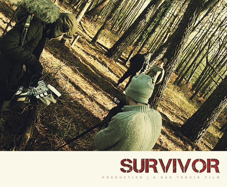 survivor (19).jpg