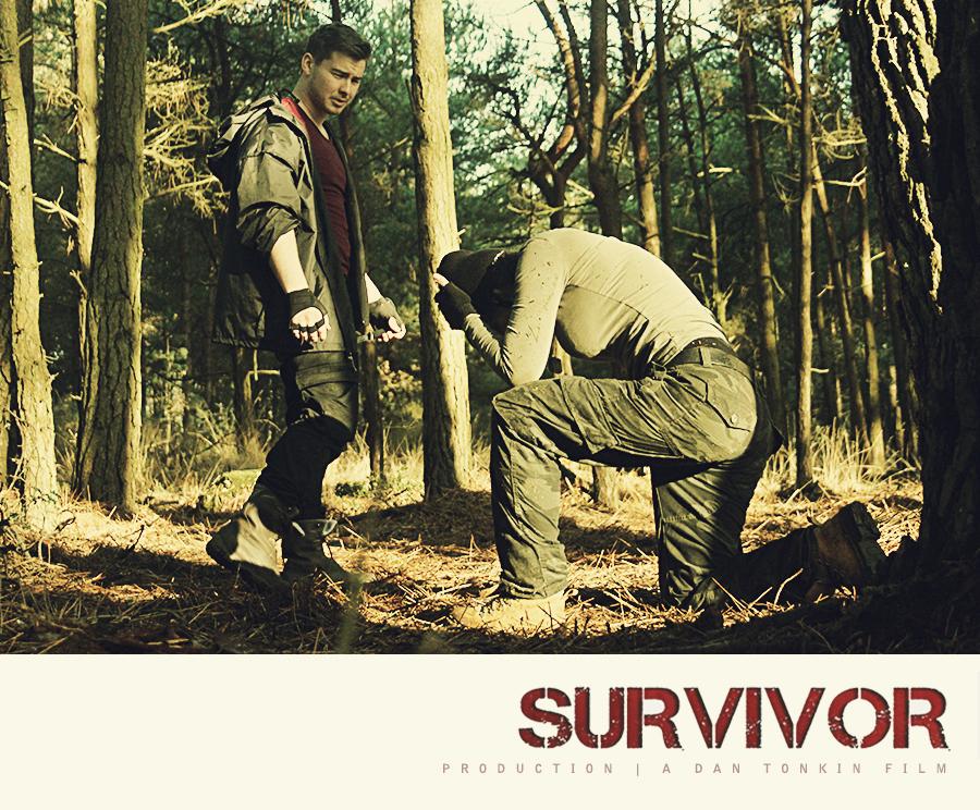survivor (20).jpg