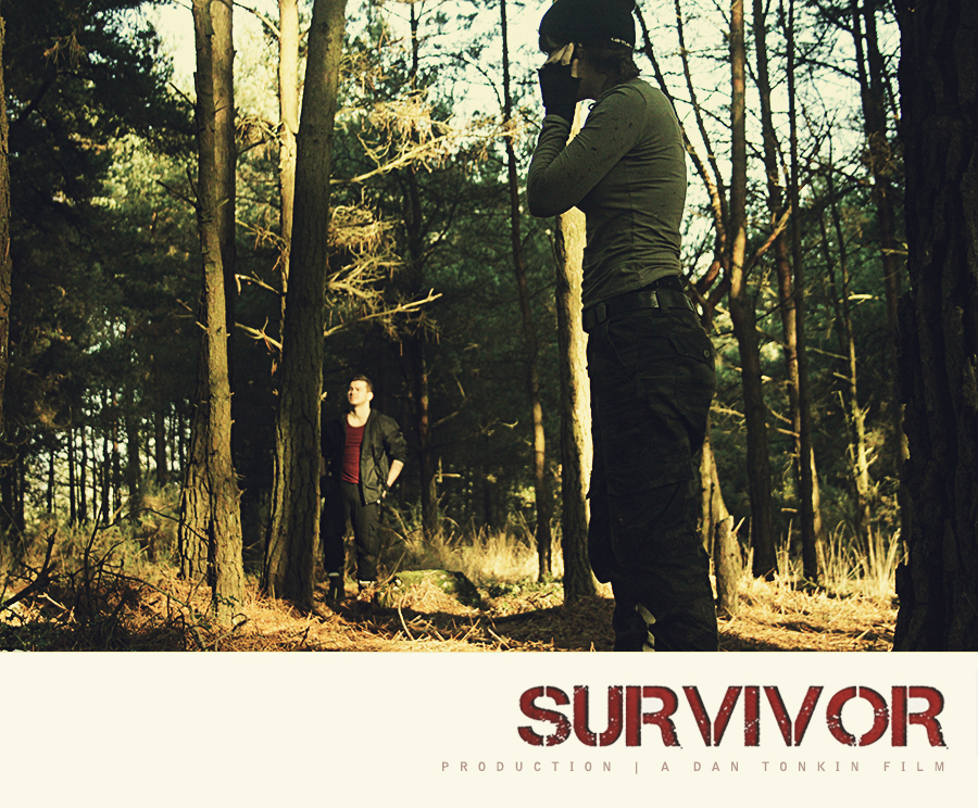 survivor (21).jpg