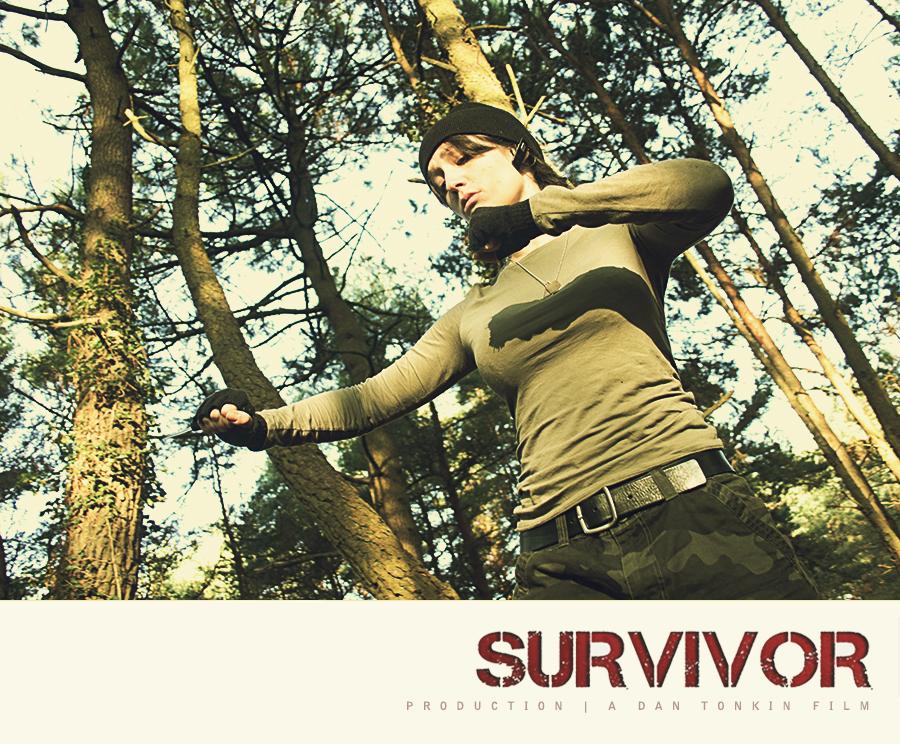survivor (22).jpg