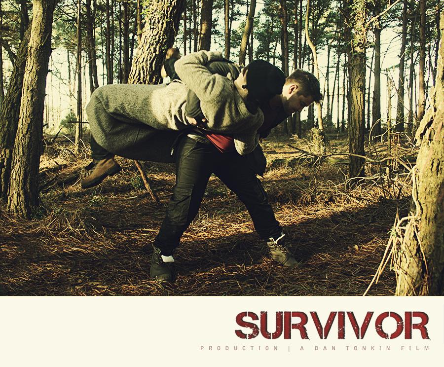 survivor (23).jpg