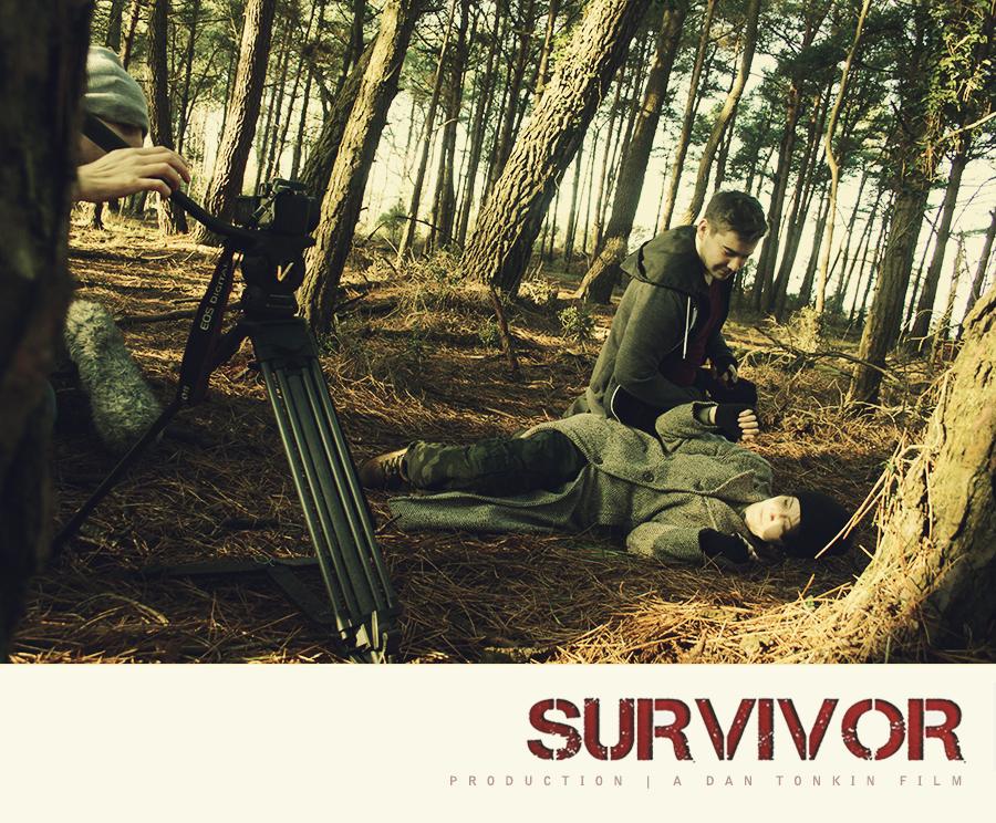 survivor (24).jpg