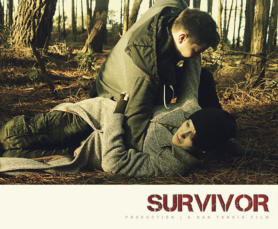 survivor (25).jpg