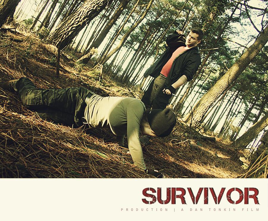 survivor (26).jpg