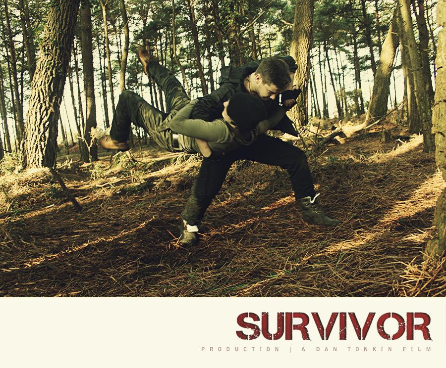 survivor (27).jpg