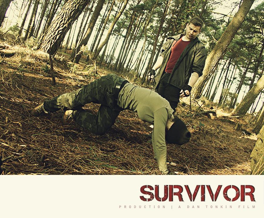 survivor (28).jpg