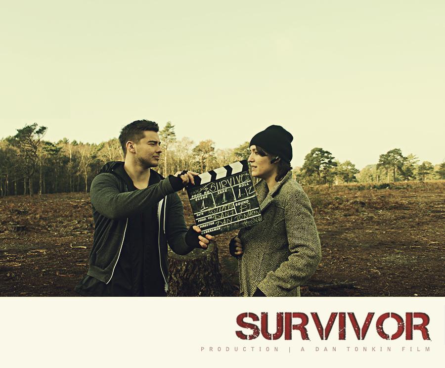 survivor (29).jpg