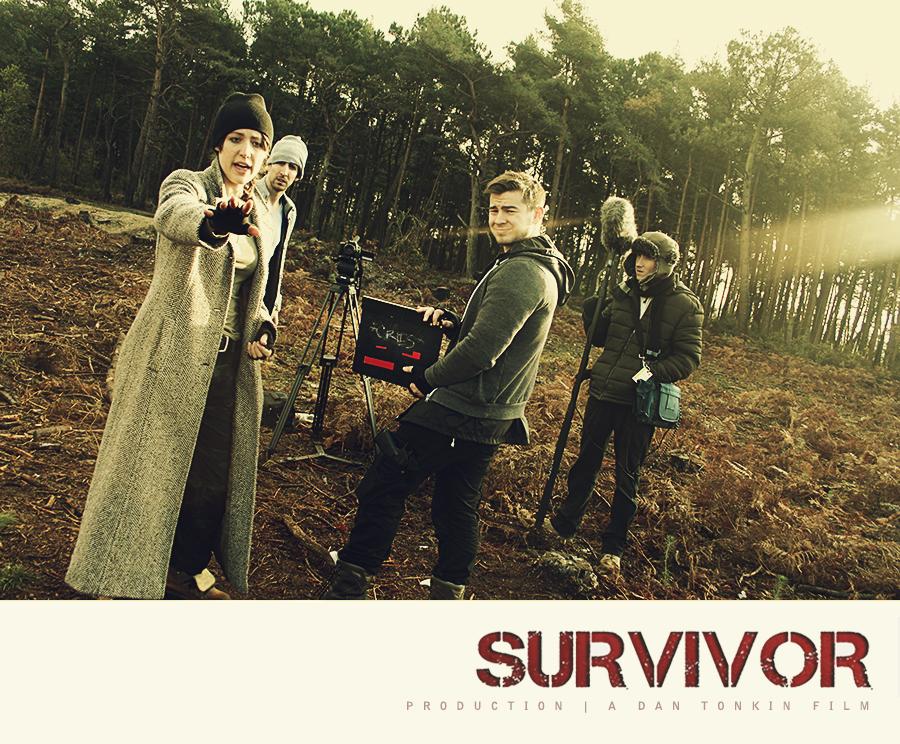 survivor (30).jpg