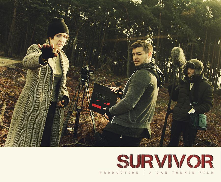 survivor (31).jpg