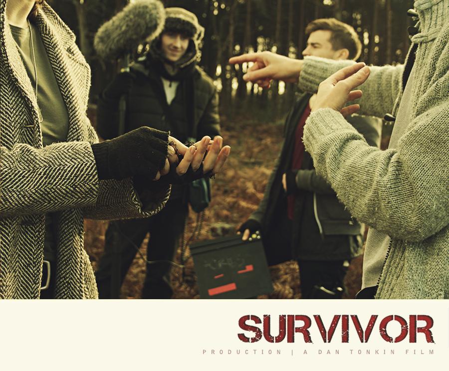 survivor (32).jpg