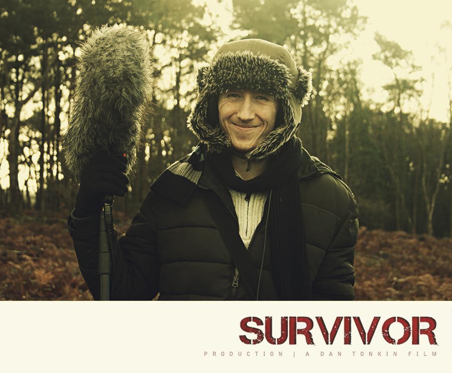 survivor (33).jpg