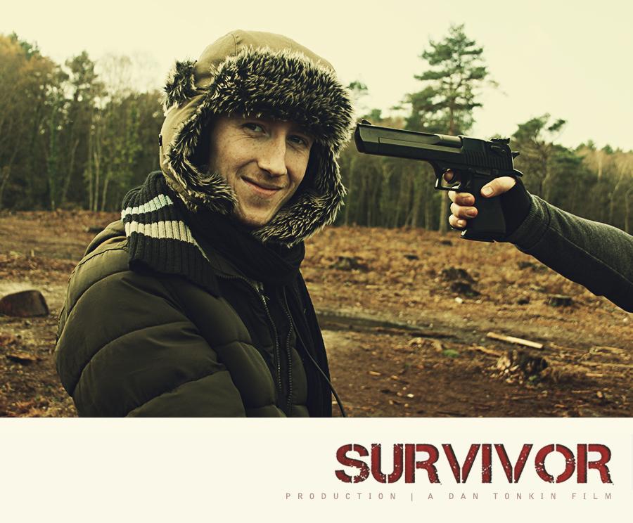 survivor (34).jpg