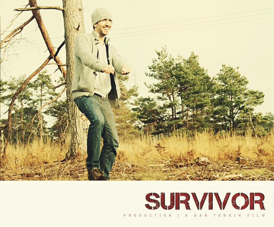 survivor (35).jpg