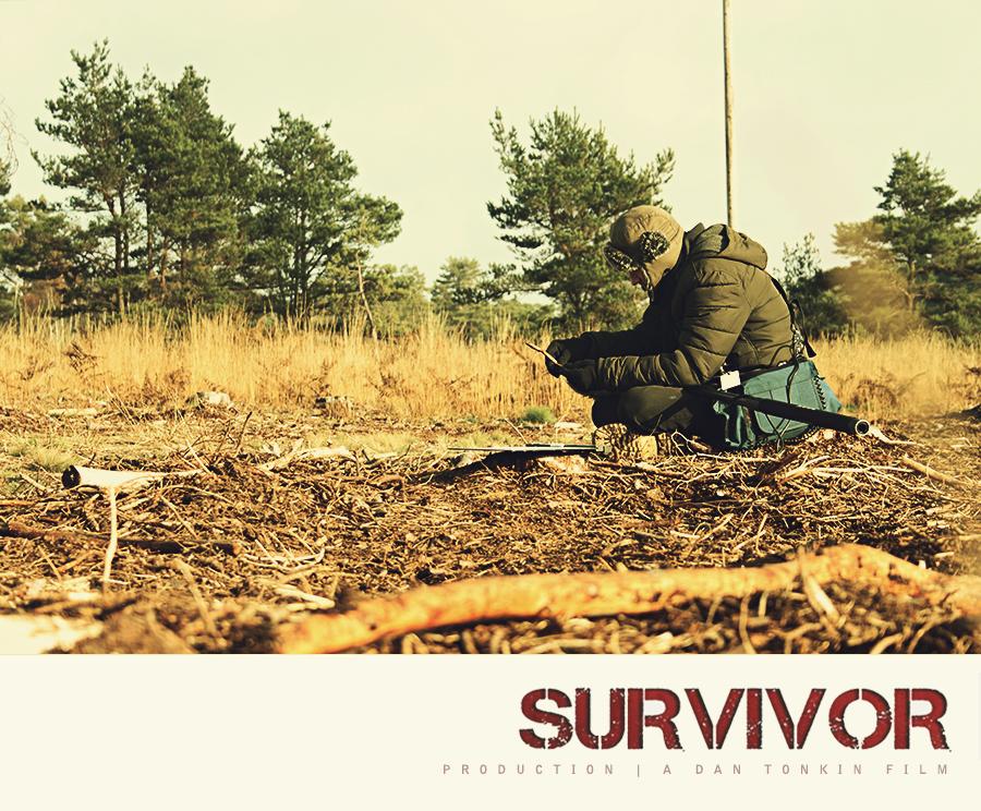 survivor (36).jpg