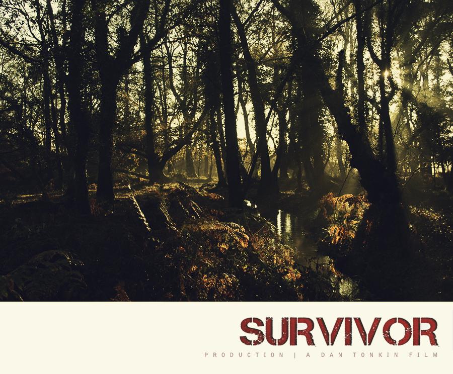 survivor (38).jpg