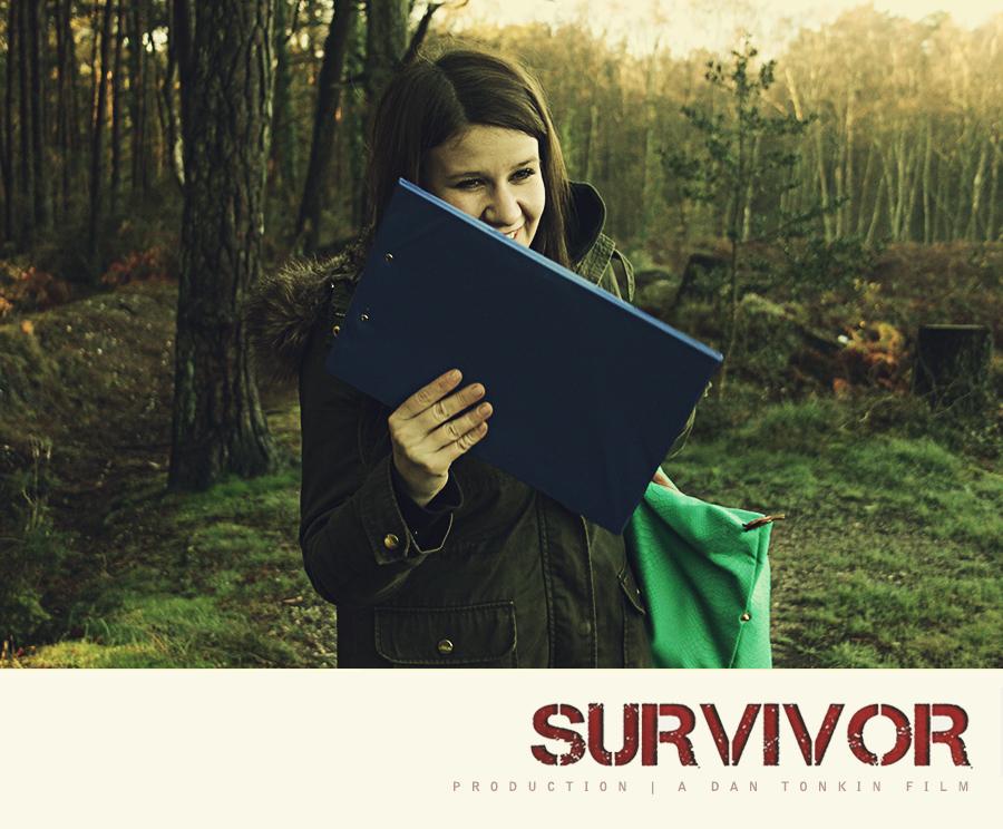 survivor (39).jpg