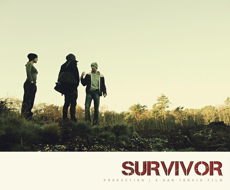 survivor (40).jpg