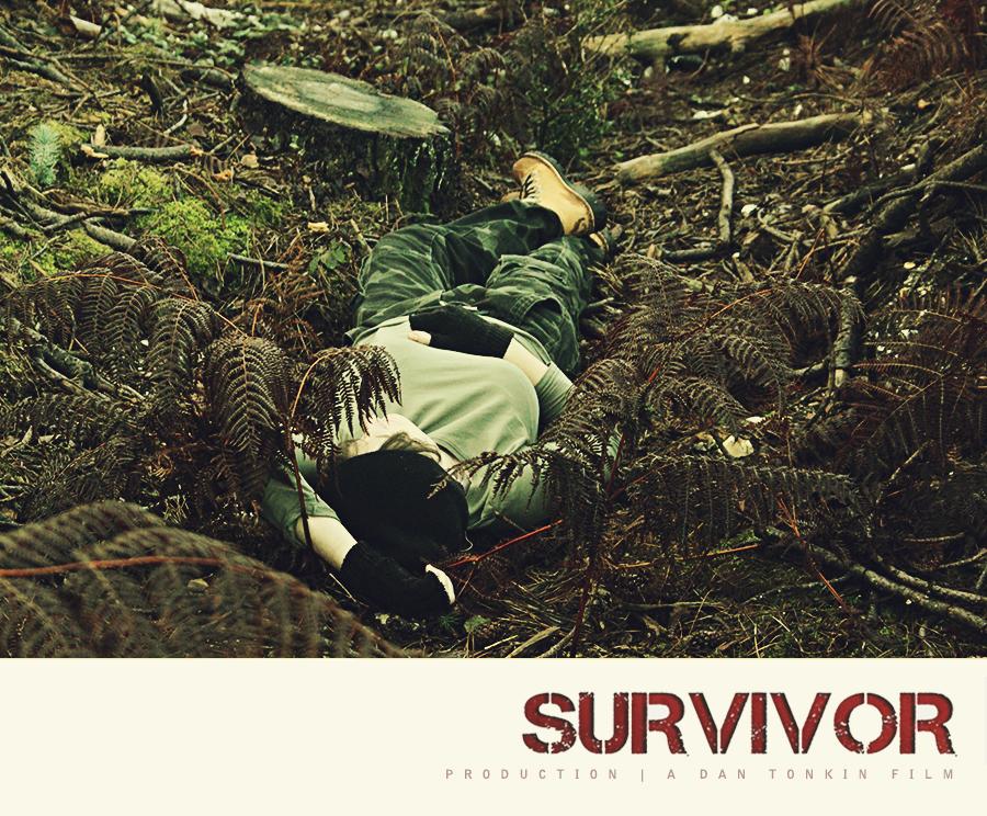 survivor (41).jpg