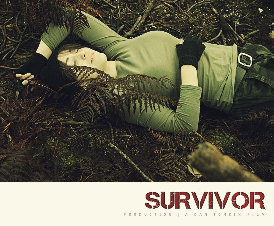 survivor (42).jpg