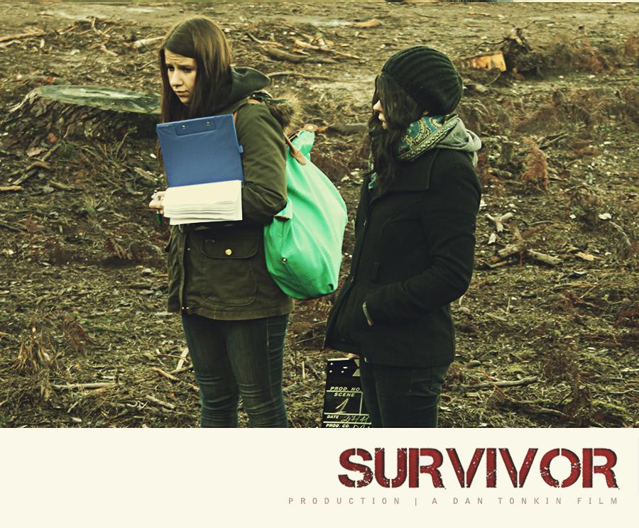 survivor (43).jpg