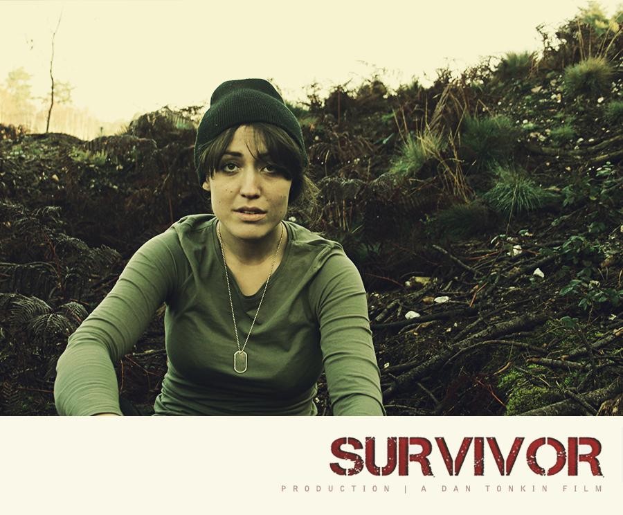 survivor (44).jpg