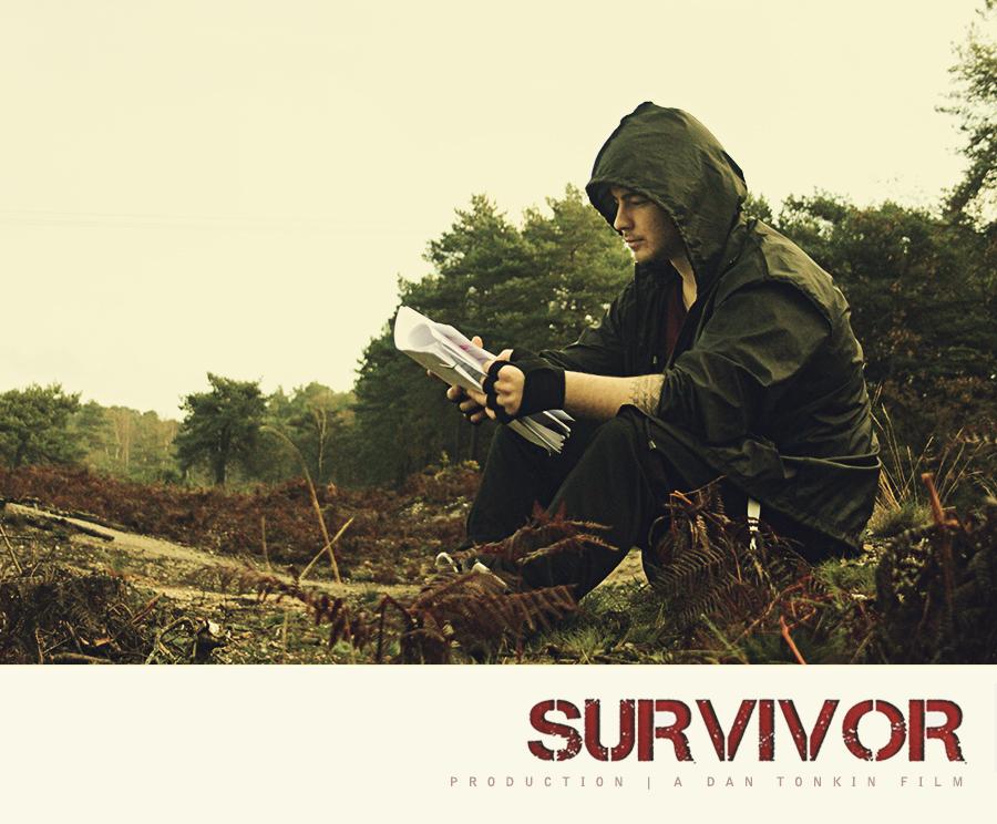 survivor (45).jpg