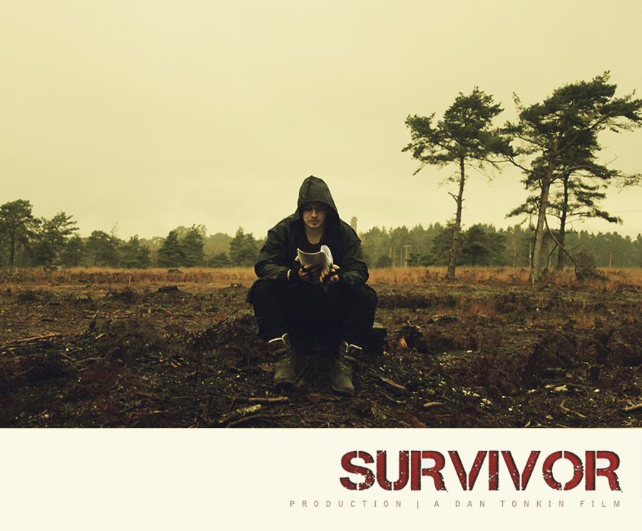 survivor (46).jpg
