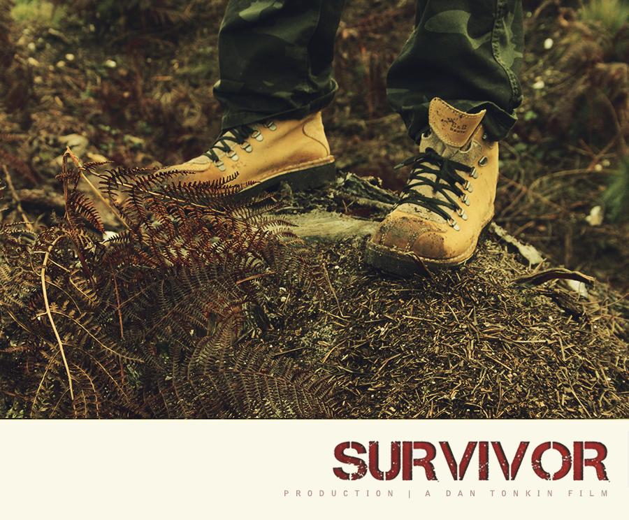 survivor (47).jpg