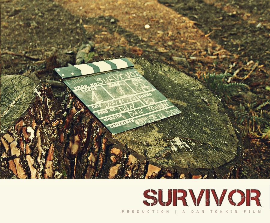 survivor (48).jpg