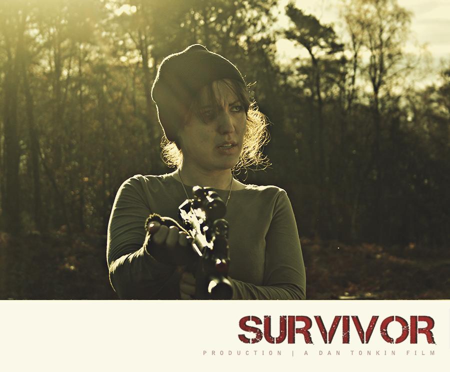 survivor (49).jpg