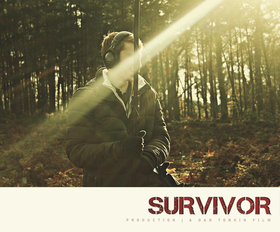 survivor (50).jpg
