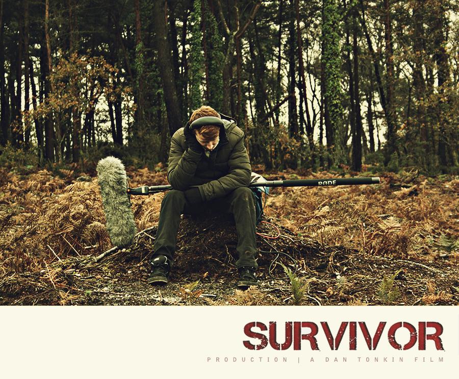 survivor (51).jpg
