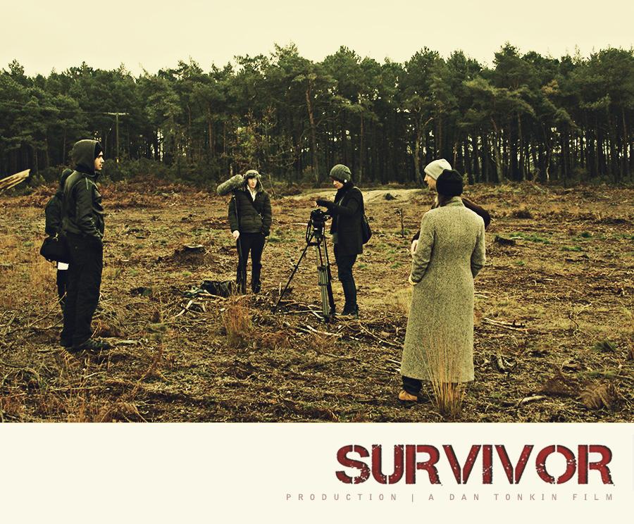 survivor (52).jpg