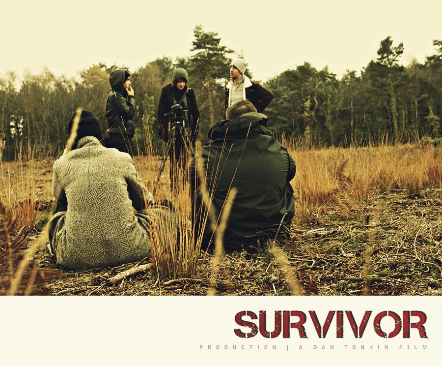 survivor (53).jpg
