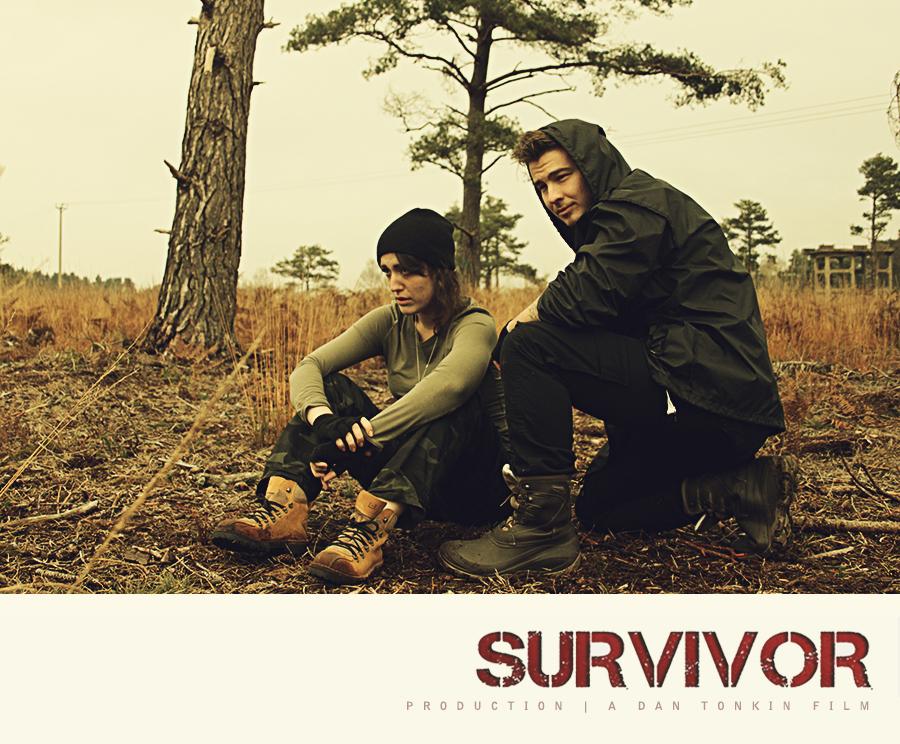 survivor (55).jpg