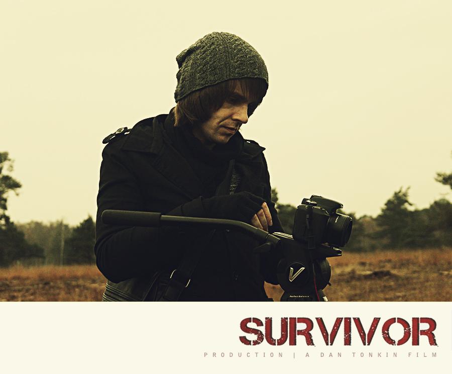 survivor (56).jpg