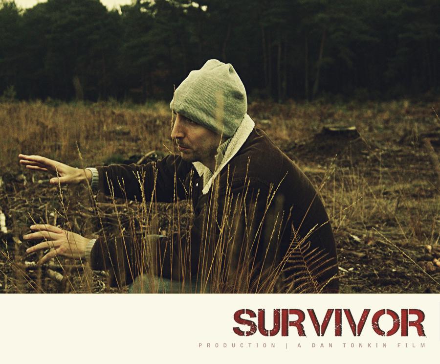 survivor (54).jpg