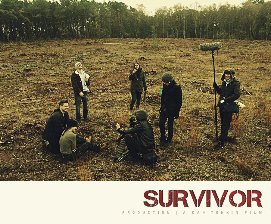 survivor (57).jpg