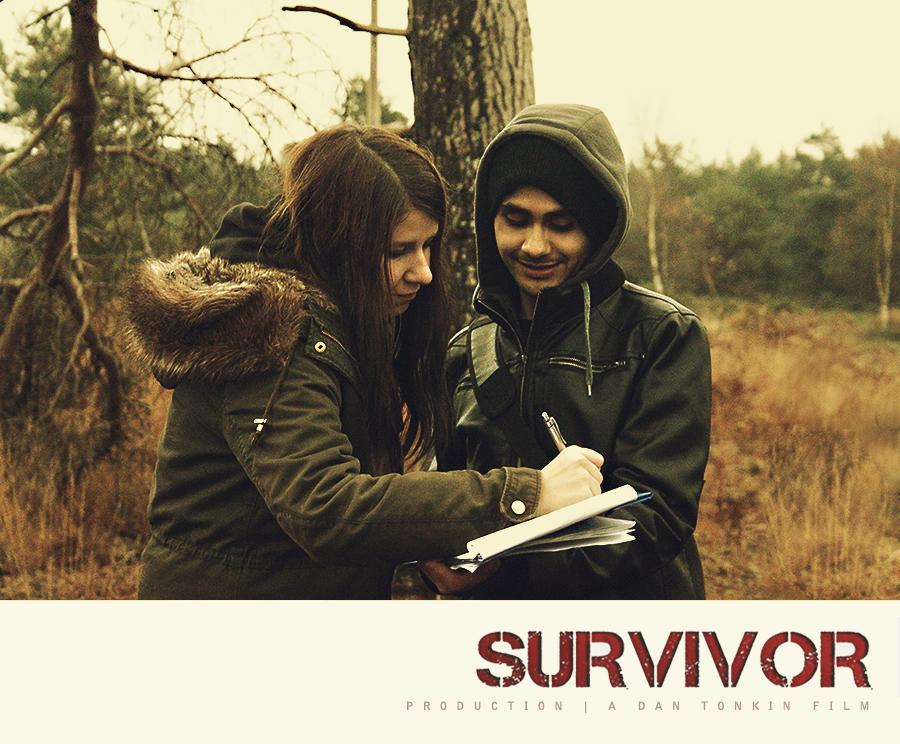 survivor (58).jpg