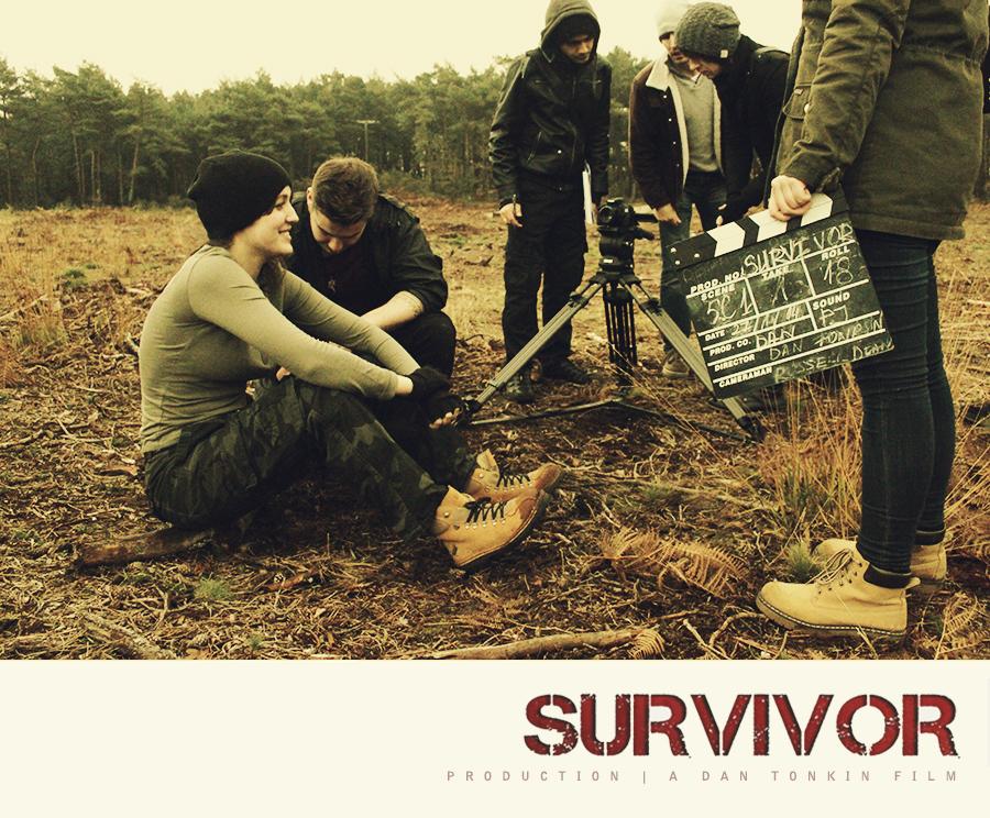 survivor (59).jpg