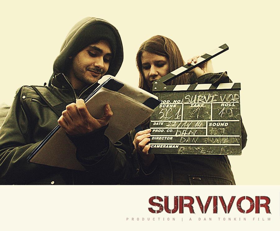 survivor (60).jpg