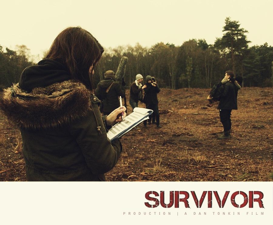 survivor (61).jpg