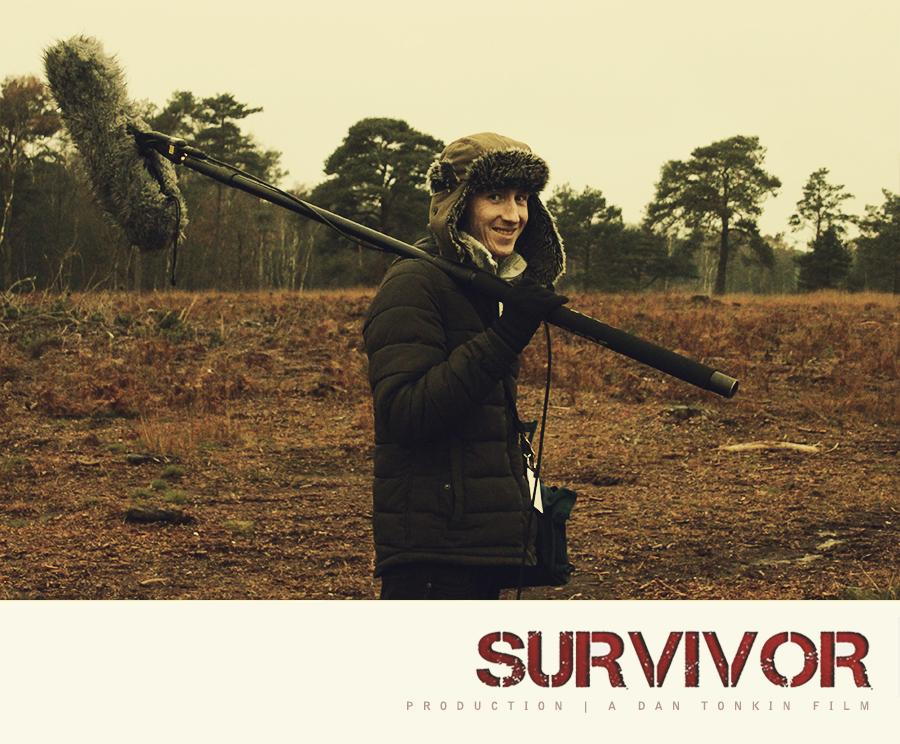 survivor (62).jpg