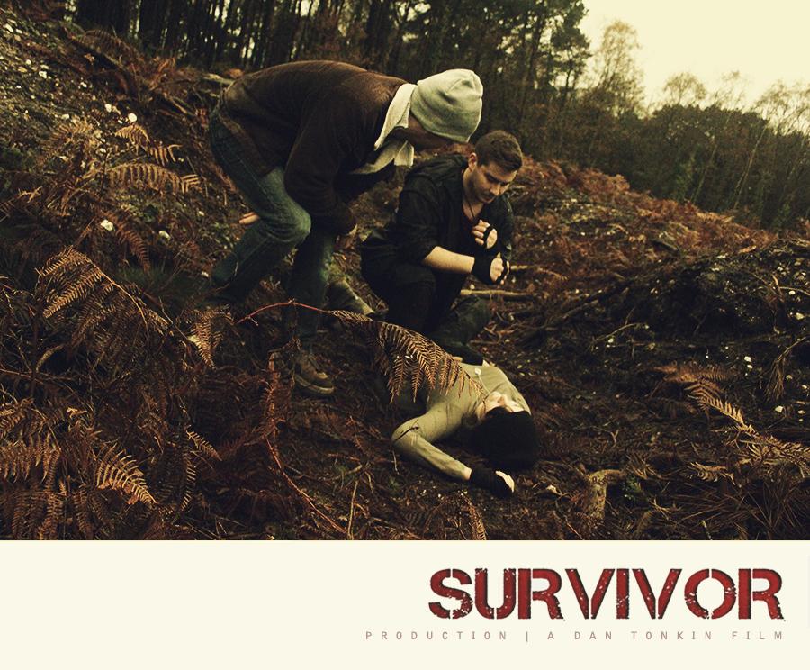 survivor (63).jpg