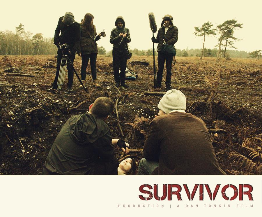 survivor (64).jpg