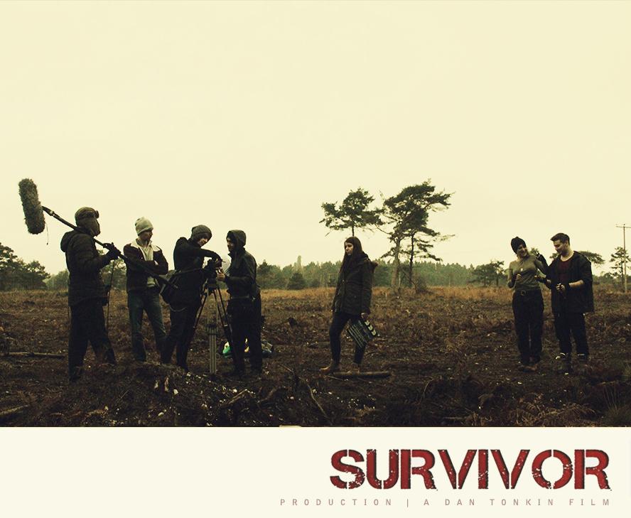 survivor (65).jpg
