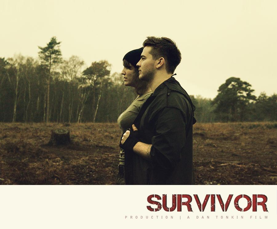 survivor (66).jpg